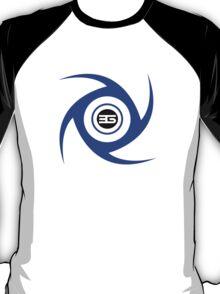 crop circle 4 T-Shirt