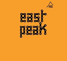 Tour de France tshirt - Bike Chain East Peak Unisex T-Shirt
