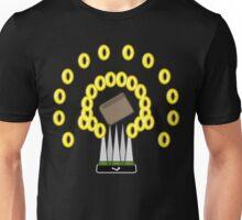Steam Sale Unisex T-Shirt