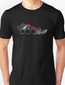 DOOM Unisex T-Shirt