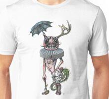 Sir Earnest Picklebottom Unisex T-Shirt