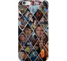 T'hy'la Phone Case iPhone Case/Skin