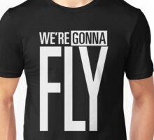GOT 7 FLY  Unisex T-Shirt