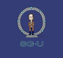 Stargate Universe Unisex T-Shirt