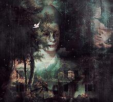 Lady Grace by Suzanne  Carter
