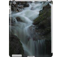 as it is iPad Case/Skin