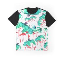 Luce Eredità Graphic T-Shirt