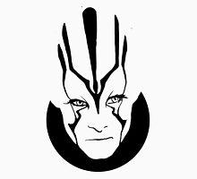 Jaylah from Star Trek Beyond Unisex T-Shirt