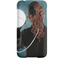 Ood (Doctor Who) Samsung Galaxy Case/Skin