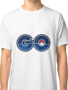GO Classic T-Shirt