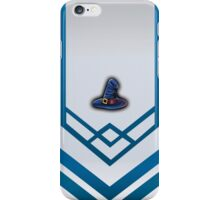 120 Magic Cape - Runecape iPhone Case/Skin