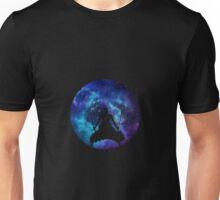 Manga univers Unisex T-Shirt