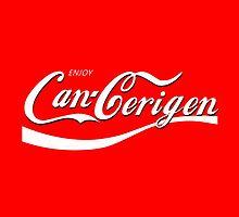 Enjoy Can-Cerigen - red by Saph