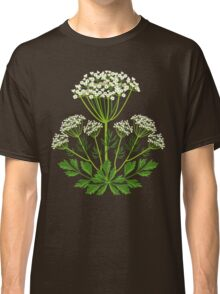 Anise Classic T-Shirt