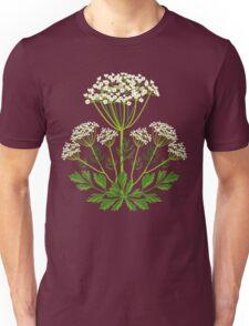 Anise Unisex T-Shirt