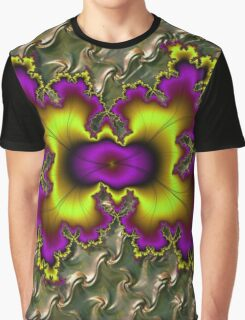 Topper... Graphic T-Shirt