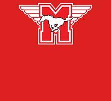 Hamilton Mustangs Unisex T-Shirt