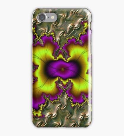 Topper... iPhone Case/Skin