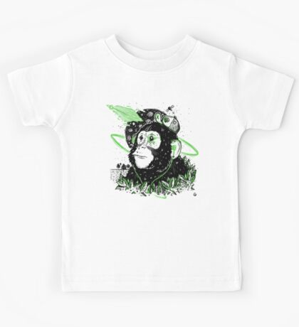 A Dream Away Kids Clothes