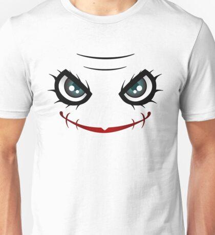 Chibi Mr. J Unisex T-Shirt