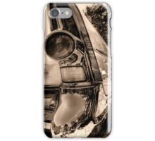 1957 Buick  iPhone Case/Skin