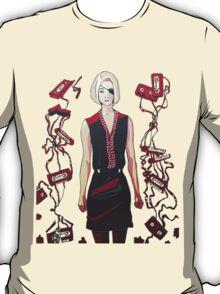 Orphan Black - Rachel Duncan T-Shirt