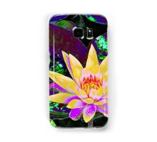 OZ Lily Samsung Galaxy Case/Skin