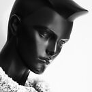 Mannequin 111b by Dave Hare