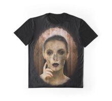 Belle Mort Graphic T-Shirt