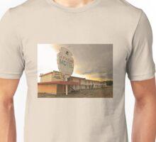 Apache Unisex T-Shirt