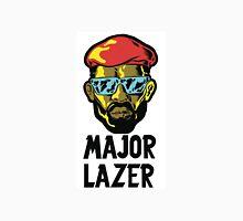 Major Lazer Logo Unisex T-Shirt