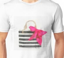 French Outing Unisex T-Shirt