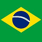 Germany 7 - 1 Brazil by DetectiveBerry