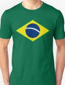 Germany 7 - 1 Brazil Unisex T-Shirt