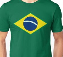 Germany 7 - 1 Brazil Unisex T-Shirt