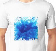 Bird Bath 4 Unisex T-Shirt