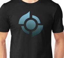 <FAIRY TAIL> Sylph Labyrinth Unisex T-Shirt
