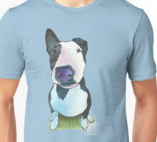 Bogie  Unisex T-Shirt