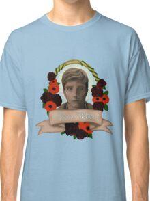 Kieren Walker Classic T-Shirt