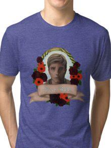 Kieren Walker Tri-blend T-Shirt