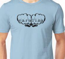 Carolina! Unisex T-Shirt