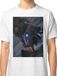 Stark you loose Classic T-Shirt
