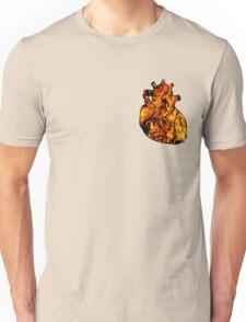 Fuego T-Shirt