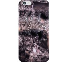 QUEENN iPhone Case/Skin