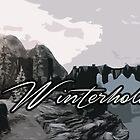Winterhold by CallinghamM