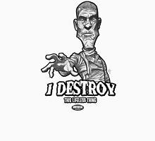 Imhotep Unisex T-Shirt