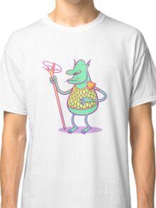 Goblin Dude Classic T-Shirt
