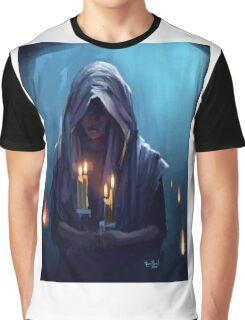 nature spirit  Graphic T-Shirt
