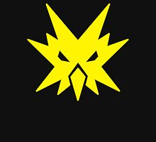 Team Instinct - Zapdos Unisex T-Shirt