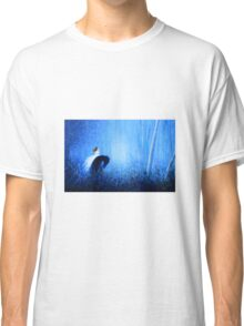 Maybe a Dream Classic T-Shirt